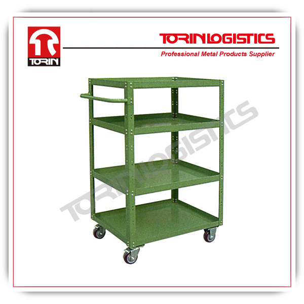 multipurpose trolley dolly of high quality